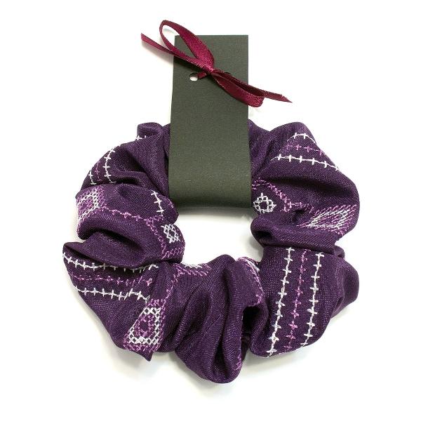 Фіолетова