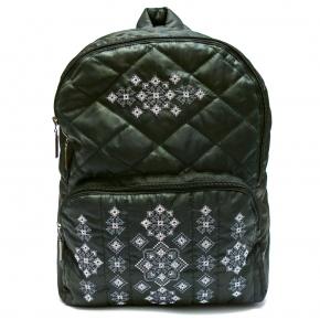 Жіночий рюкзак №602