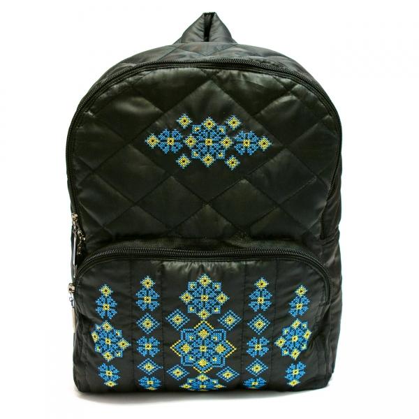 Жіночий рюкзак №598