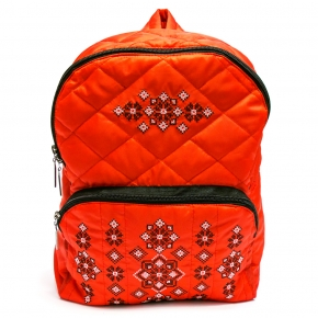 Жіночий рюкзак №600