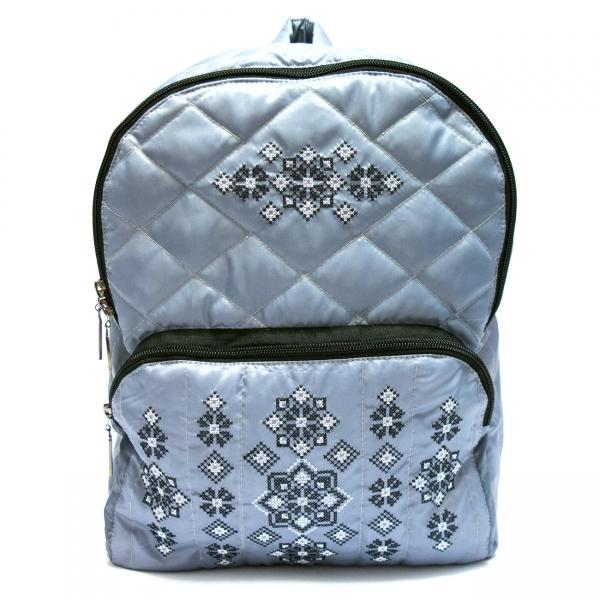 Жіночий рюкзак №599