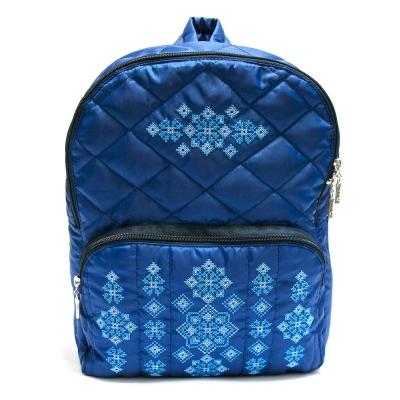 Жіночий рюкзак №601